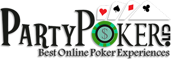 Party Poker Ltd