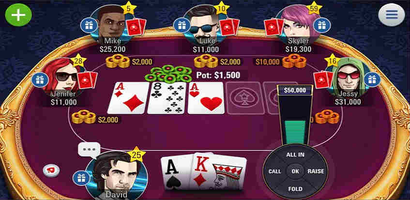 Making the Greatest of Online Casino Benefits