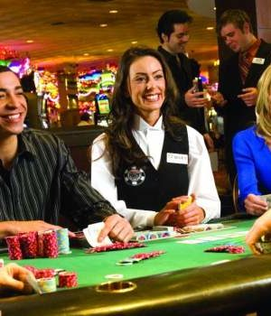 Online Gambling Tips - How You Can Win Extra
