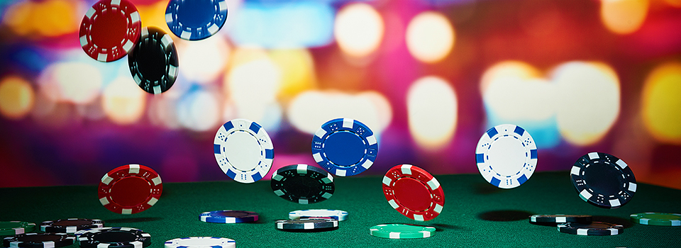 Value of Using Bankroll Management for Slot Machines