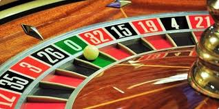 Offshore Gambling - The Fact Regarding Offshore Gambling!