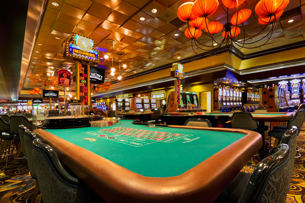 A lot more On the Closings of Poker Tournaments