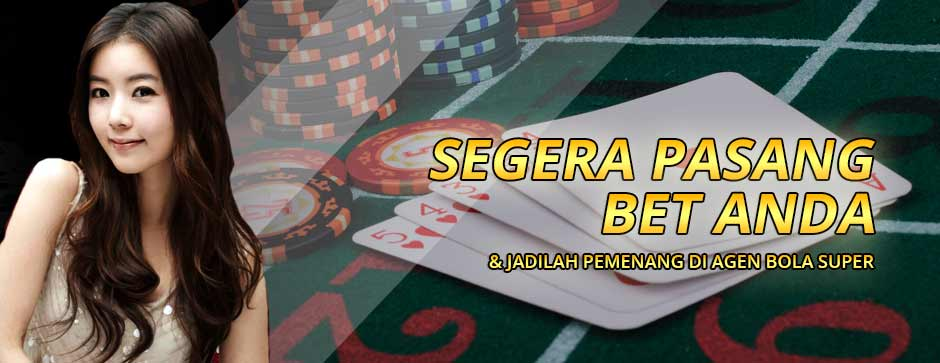 Beat 'em With More Flush Cards, Yet No Demand to Know Poker
