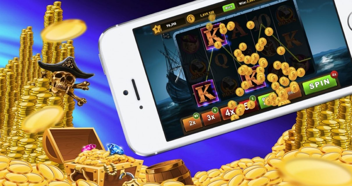 Advantages of the Online Perfect Casino