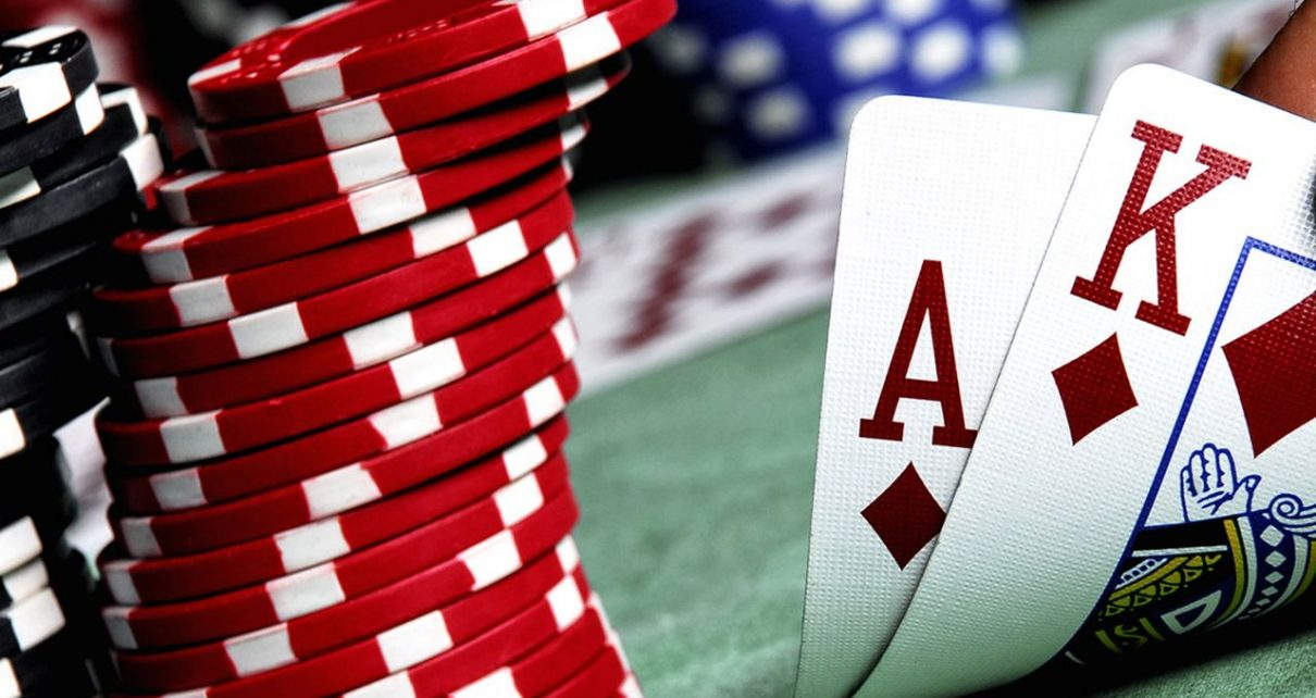 A Beginners Overview to Live Roulette