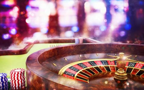 Reasons To Play At All Casinos India Online For Betting