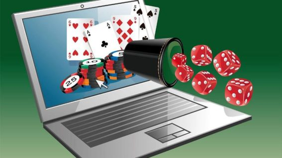 Avoiding common mistakes when playing online at betway88 casinos
