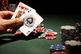 Play Various Casino Gamings - Discover the best Video Game