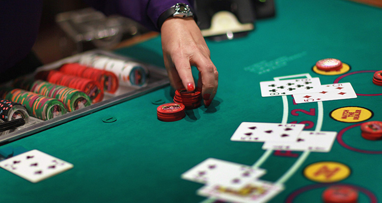 Discover Online Poker Totally Free Utilizing No Down Payment