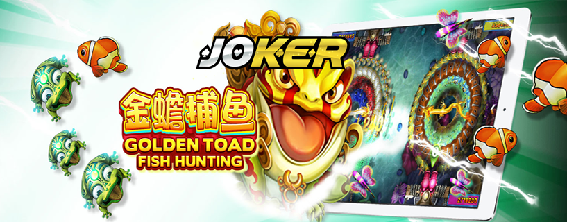 Interesting New Gamings in an Online Gaming Casino