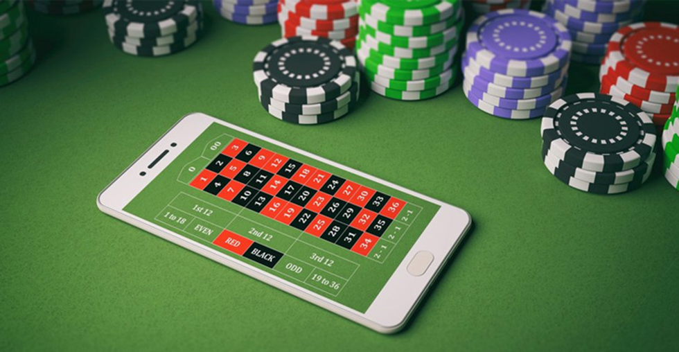The Bonus offers' System in Online Gambling Sites