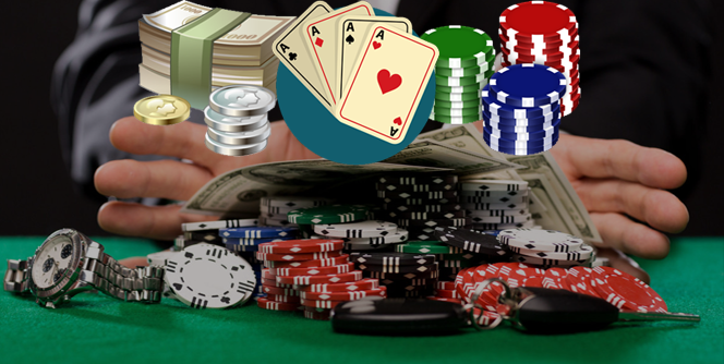Finding Texas Hold Em Poker Background on your own can be fun as well as informing, it's truly fantastic to get an excellent suggestion of the origins of this incredible video game. Understanding the history of an event, of an individual or of a poker video game allows you to comprehend it far better and approve botakqq it. Poker is not a game for every person due to the fact that it requires both expertise and good luck, particularly when speaking concerning the Texas Poker selection. They state it is the game of the assuming guy who is come with by good luck. There is absolutely nothing uncommon regarding all the Texas Hold Em Poker History. It's a selection of poker which started in around 1900 in Robstown, Texas, where comes the name. For years, only the poker gamers from Texas recognized this video game as well as played it. Possibly they simply such as to have something that was only theirs, which did not leave the city borders. There were players that exposed Texas Poker to the globe. This took place in 1967 when four gamers mosted likely to Las Vegas. The video game was not preferred and also was typically played in the back great smoky chambers in a number of gambling establishments. Simply a couple of individuals were conscious of the policies, so the percent of people who played it was tiny. The big poker gamers visited only the most significant halls and had not also listened to regarding the Texas Poker. Yet in 1969, Texas Poker was represented to the specialist poker games in the Dunes Casino on the Las Vegas Strip. Ultimately the video game was in the Second Annual Gambling Fraternity Convention in 1969. This was a turning point in Texas Hold Em Poker History, due to the fact that from that year onwards, the interest in the Texas Hold Em Poker game boosted swiftly and significant events began. A really crucial year to spread out the video game was 1988, when Texas Hold Em was declared lawful beyond Nevada. This allowed the European poker players to get accustomed with this unique video game.