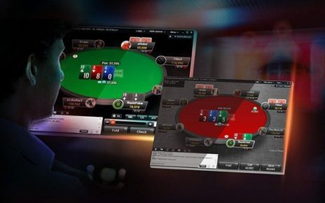 THE INTERNET CASINO SITES