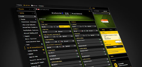 Free Football Bets Offered By Bookmakers