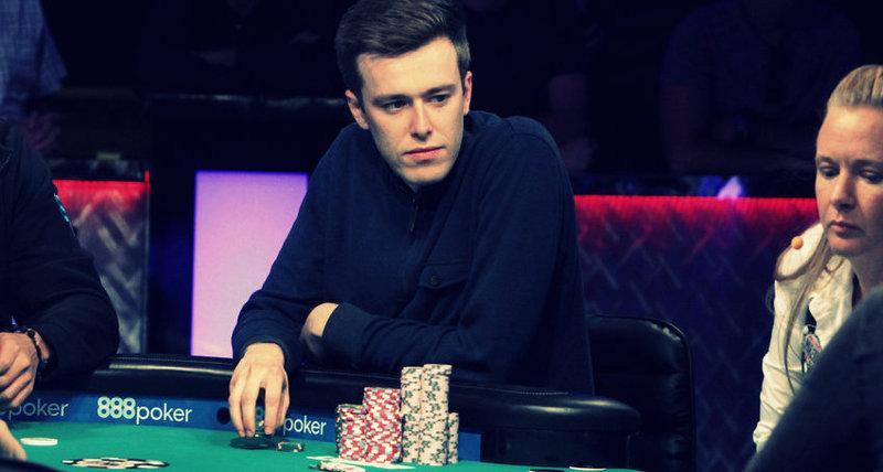Online Poker - Always Excellent Entertainment