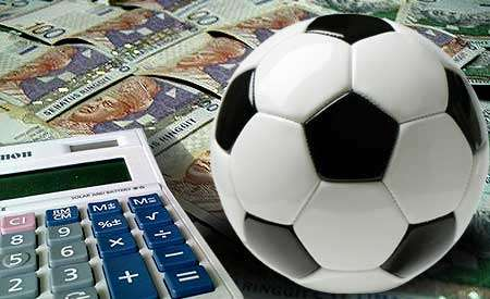 Football Betting - A Beginner's Guide
