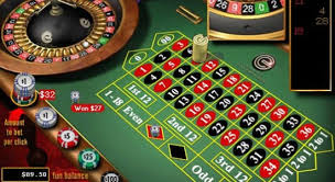 Live Roulette Methods CAN Make You Money