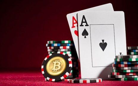 Online Poker Affiliate Programs: A Business Opportunity for Affiliates