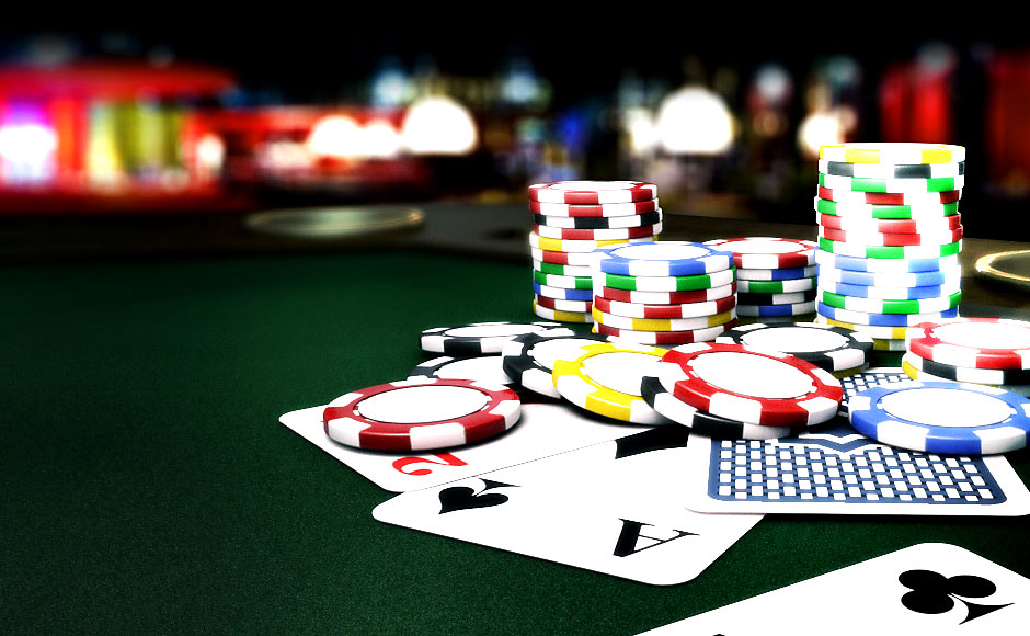 Reasons To Use Online casino Options
