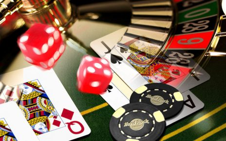 Blackjack Tournaments Online