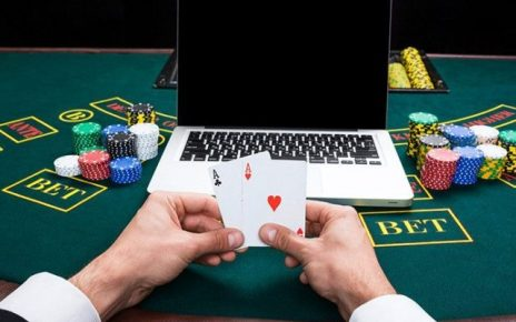 Understand Various Online Poker Tips