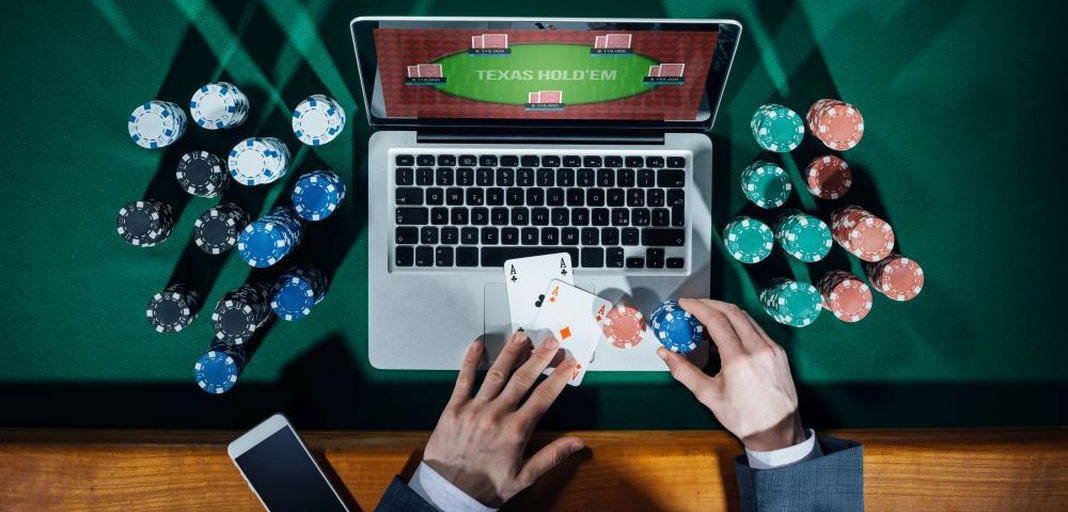 Best Online Gambling Sites