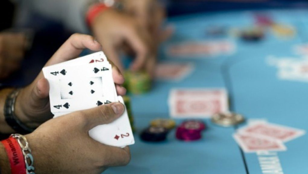 All You Need To Know About Safe Gambling Via Websites