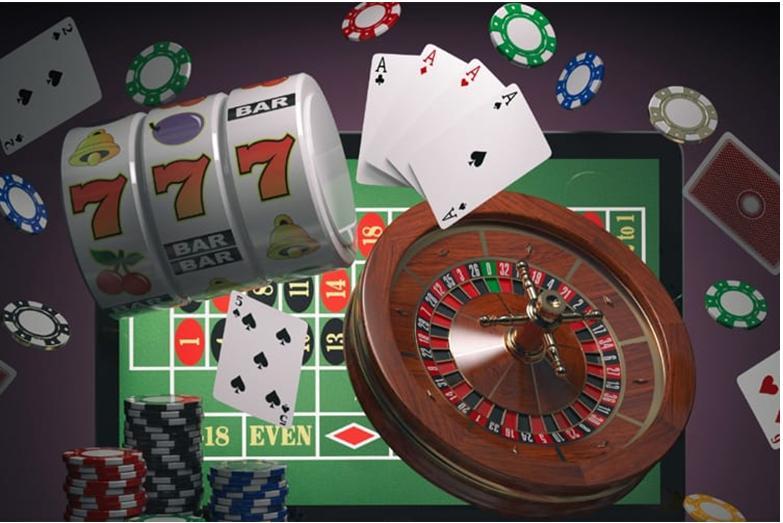 Understand Various Online Poker Tips