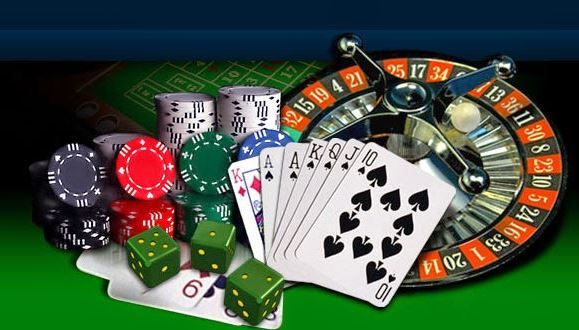 The Michigan Lottery Wants Casinos To Remain From Online Gambling
