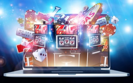Online Casino Guide In Canada