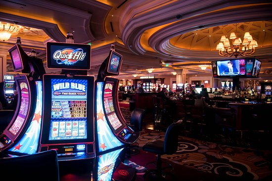 How Casino And Sports Betting Sites Make Your Holiday Memorable