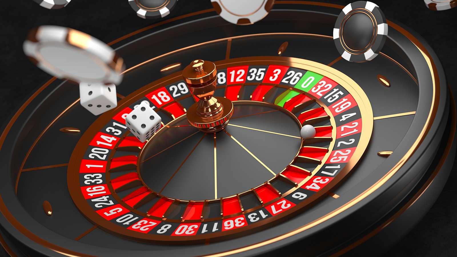 perform better in casino games online