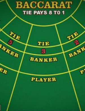 Online Casino Gambling Legal