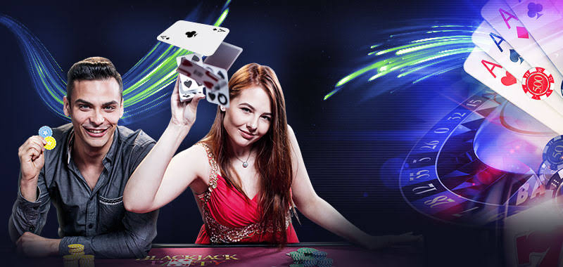 Use Best Strategies To Enjoy The Live Casino Games