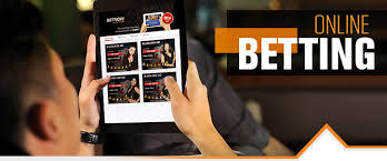 About Online Tennis Betting With The Boss Bet