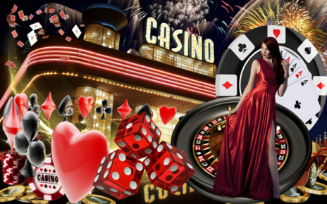 Domino Qq Online Can Help You To Be In The Game