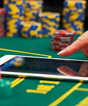 Why is Online Gambling Cool and How to Check Safety Through 토토사이트?