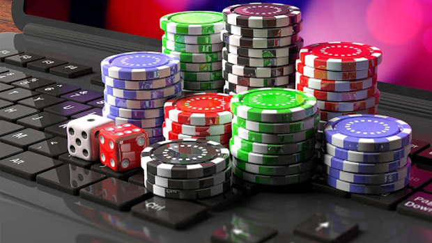 How To Choose The Best Online Casino In 2020: 파워볼사이트 Review