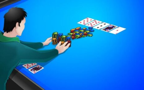 Regulations Not To Adhere To Concerning Gambling