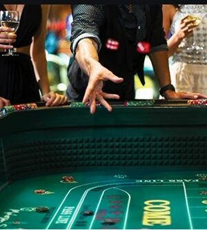 Can You Discover Online Casino On The Net