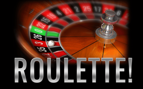 What is it and how to play roulette?
