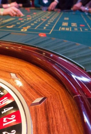 The latest updates of games and gambling facilities satisfy customers of Gclub