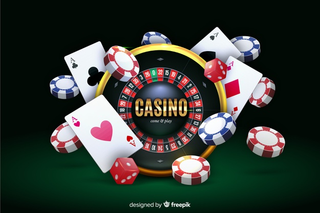 Register at the reputable casino site and excel in the gambling activities further