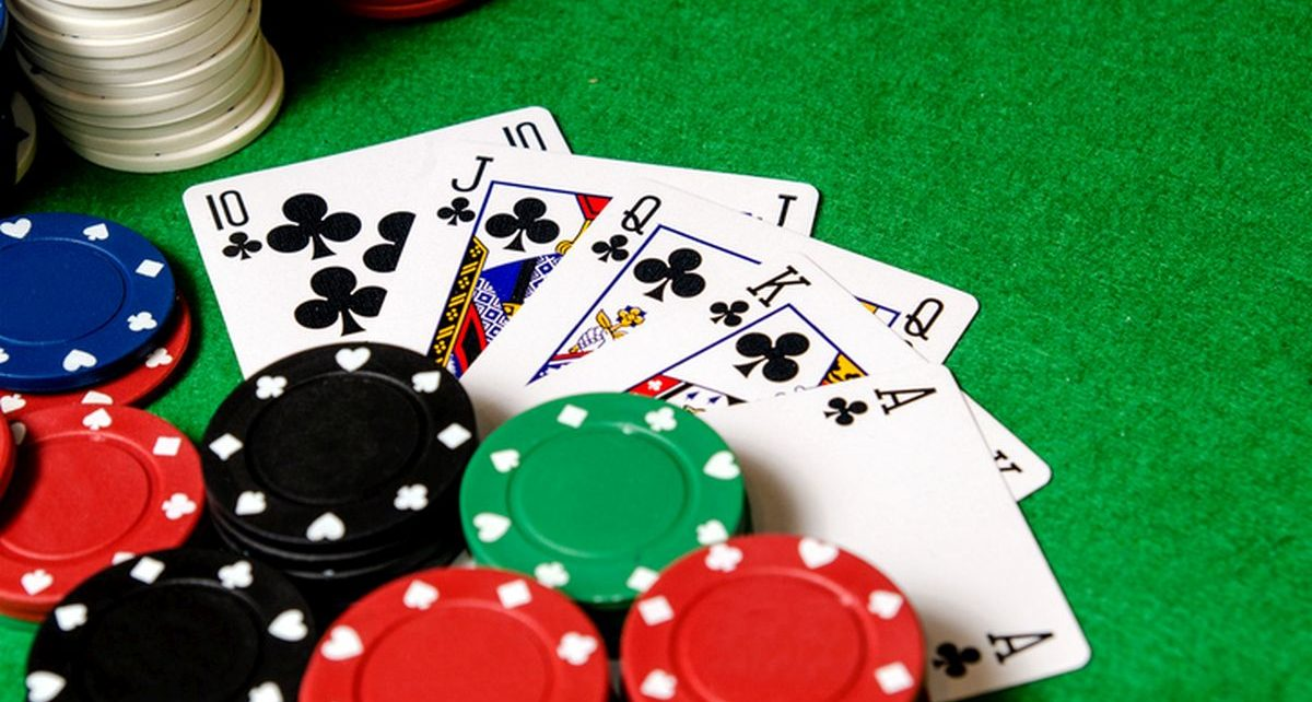 6 Places To Get Offers On Gambling