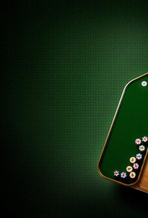 Casino Companies - Tips on how to Do It Proper